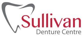 Sullivan Denture Centre